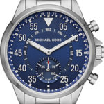 Michael Kors Access Gage