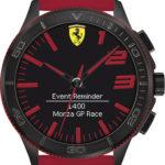 Scuderia Ferrari XX Ultraveloce