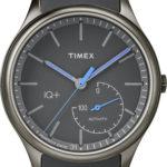 Timex IQ+ Move Gray