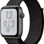 Apple Watch Nike+ Series 4