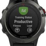 Garmin fēnix 5 Smartwatch